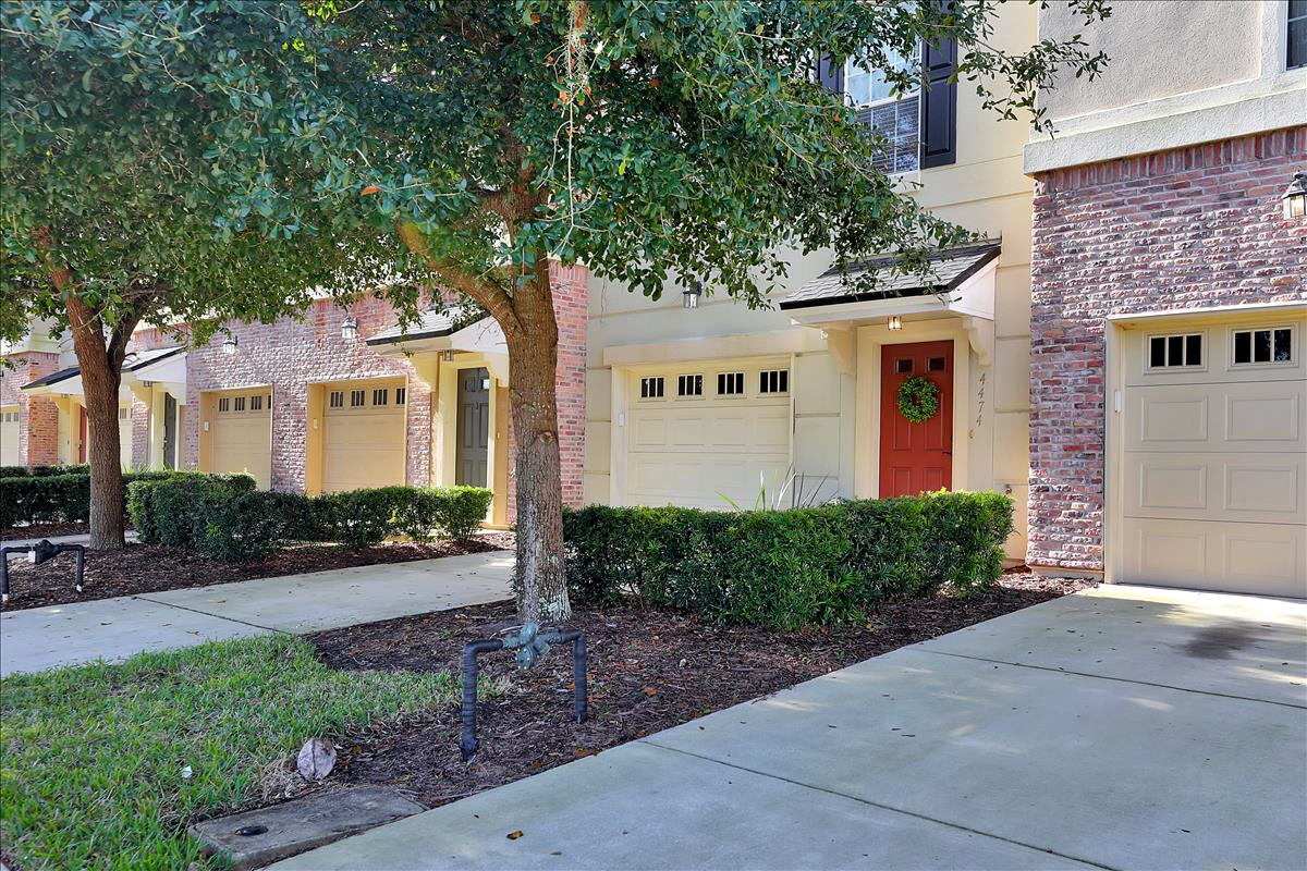4474 Congressional Dr, Jacksonville, FL, 32246 Canada
