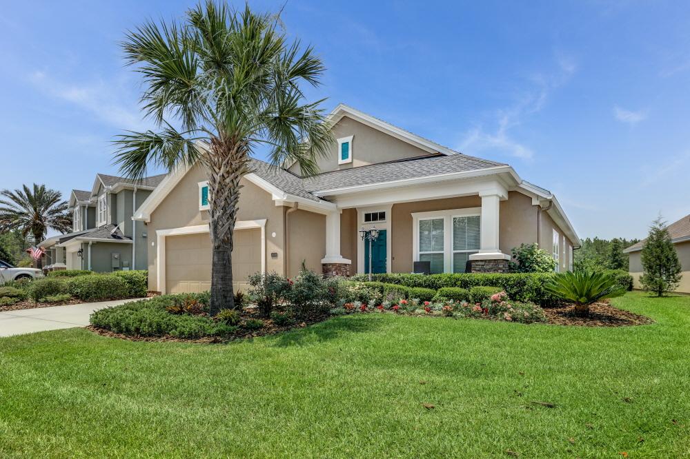 108 Castlegate Ln, St Johns, FL, 32259 United States