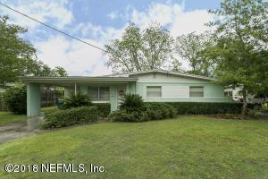 2633 Arlex Dr E, Jacksonville, FL, 32211 United States