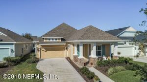 103 Tamarac Ave, Ponte Vedra, FL, 32081 United States