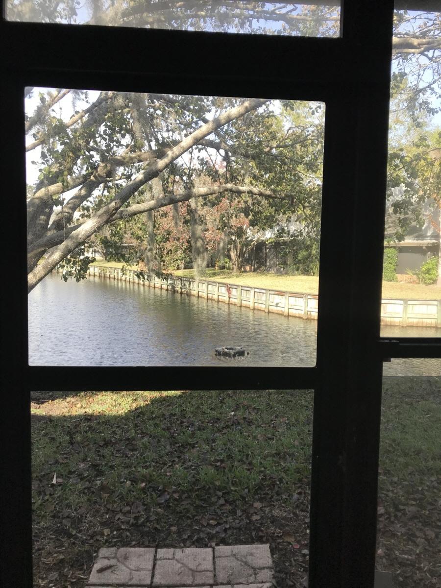 9360 Craven Rd #603, Jacksonville, FL, 32224 United States