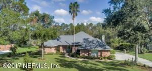 2129 Forest Hollow Way, St Johns, FL, 32259