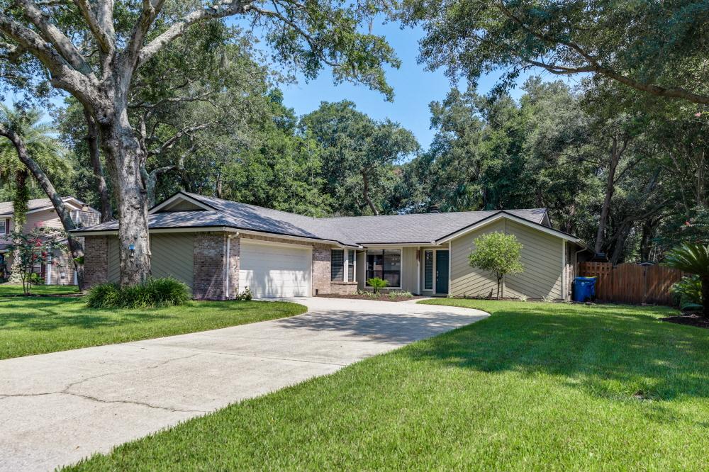 13555 Picarsa Dr, Jacksonville, FL, 32225 United States