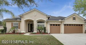 14396 Chestnut Ridge Ct, Jacksonville, FL, 32258 United States