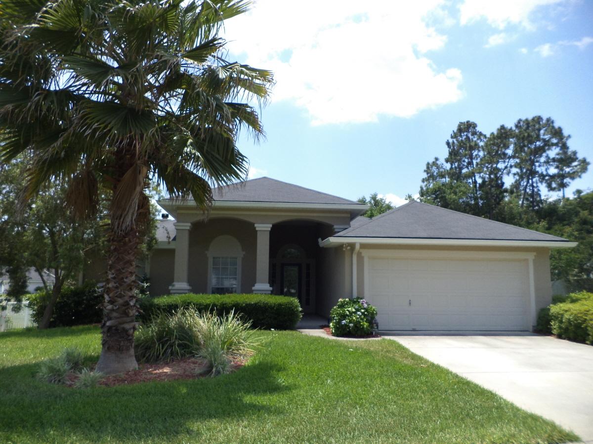 820 Pine Moss Rd, Jacksonville, FL, 32218 United States