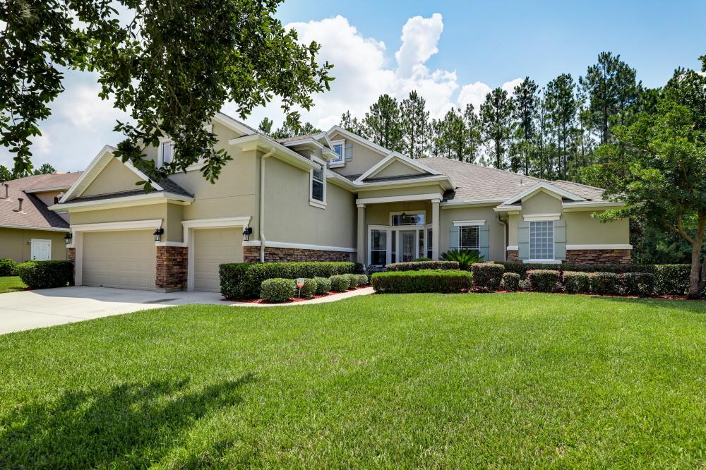 14397 Chestnut Ridge Ct, Jacksonville, FL, 32258 United States