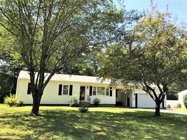 51 Oakwood Drive, Windham, CT, 06280 United States