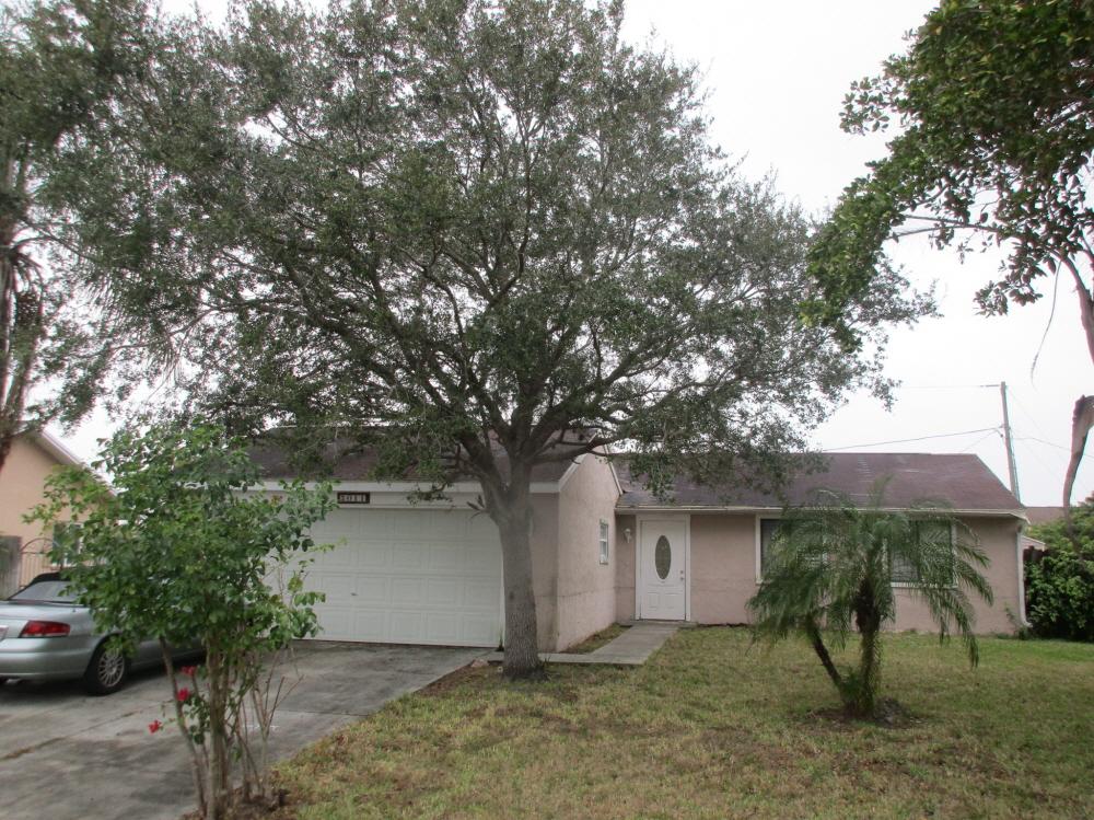 5011 32nd Ave SW, Naples, FL, 34116 United States