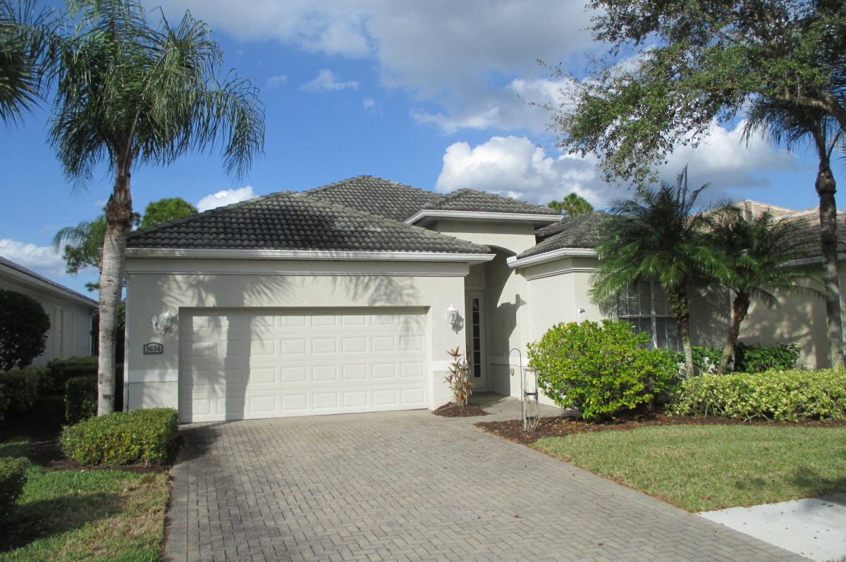 3634 Grand Cypress Dr, Naples, FL, 34119 United States