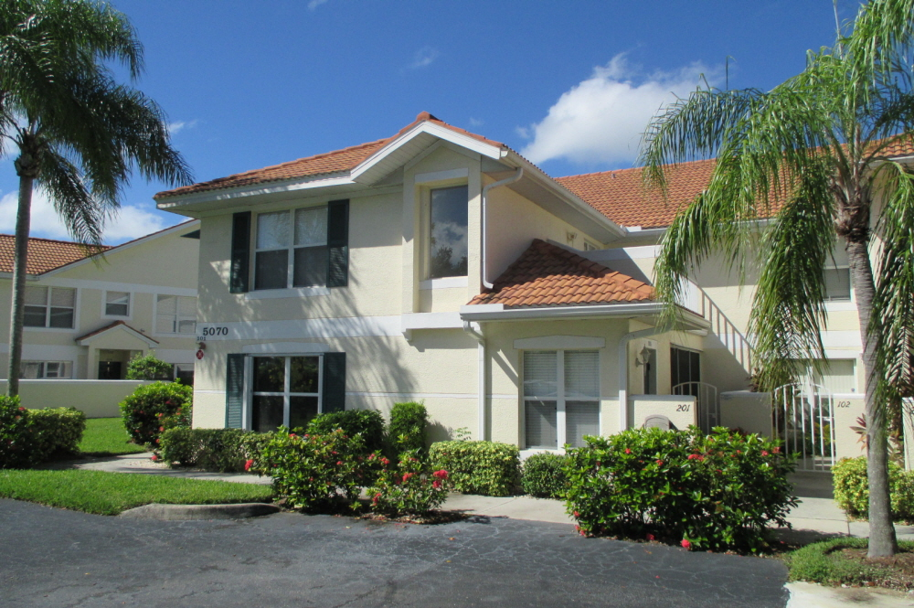 5070 Cedar Springs Dr #101, Naples, FL, 34110 United States