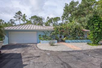 5790 Copper Leaf Ln, Naples, FL, 34116 United States