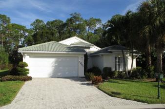 7947 Wexford Dr, Naples, FL, 34104 United States