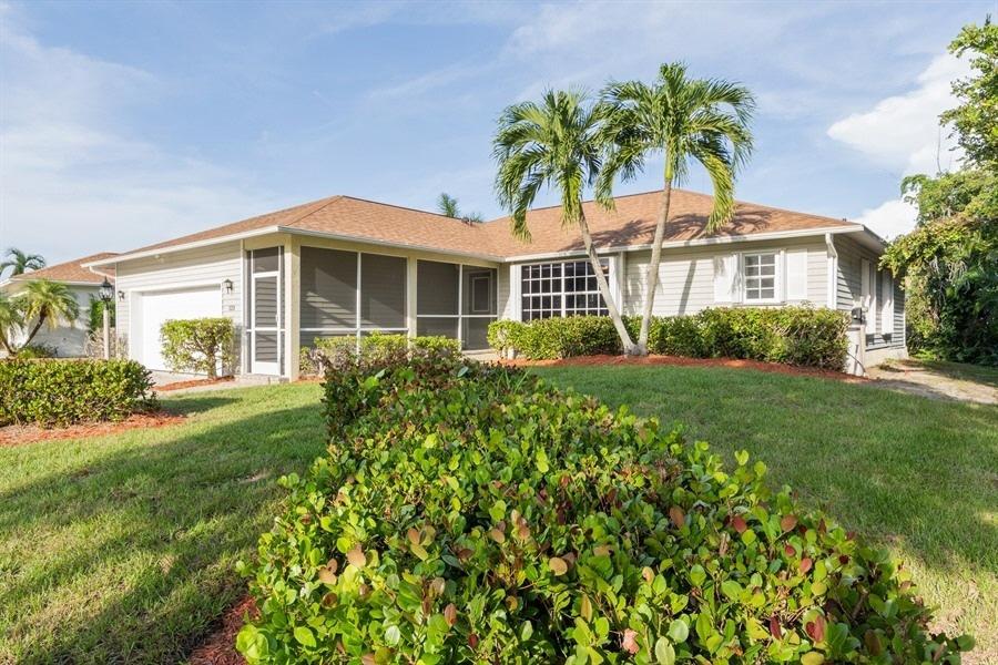 123 Cyrus St, Marco Island, FL, 34145 United States