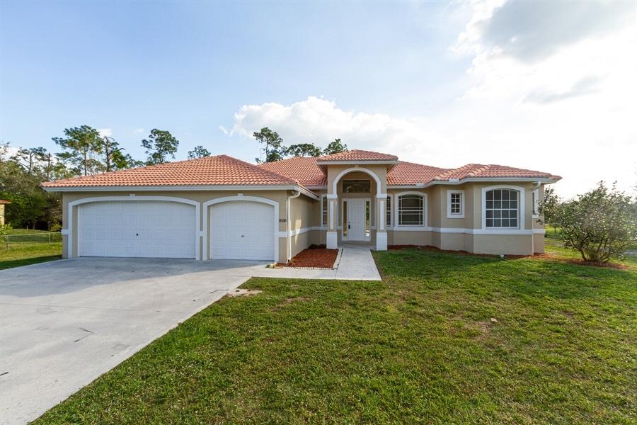 1830 Randall Blvd, Naples, FL, 34120 United States