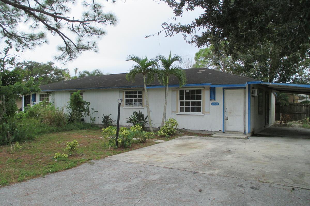27604 Dortch Ave, Bonita Springs, FL, 34135 United States