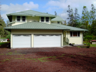 16-1605 Moho Rd., Mountain View, Hawaii