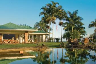 Kawainui Estate