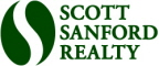 Scott Sanford Realty