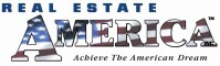 Real Estate America, Inc.