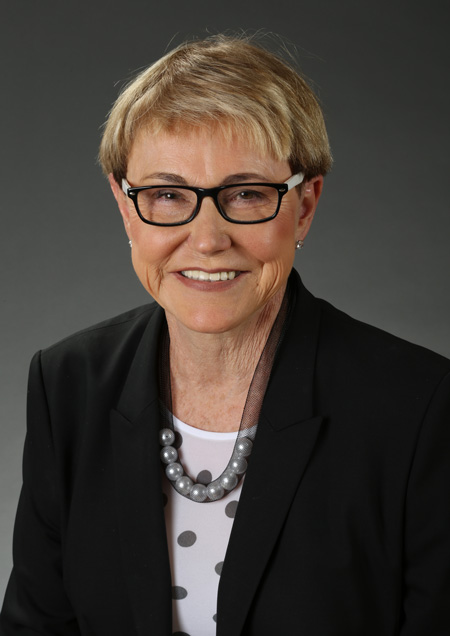 Sue Olsen