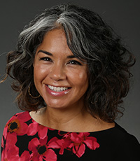 Jennifer Blumberg