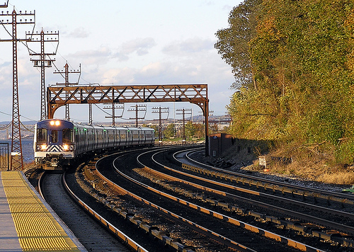 Long Island Railroad Lost And Found Phone Number
