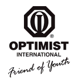 www.optimist.org