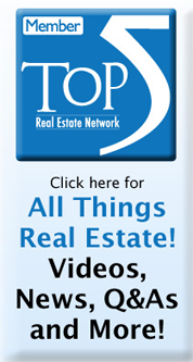 www.top5inrealestate.com