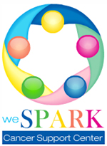 www.wespark.org