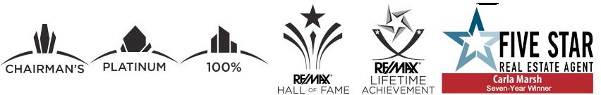 2018 award banner.png