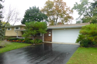 657 Beautyview Court, Columbus, OH, 43214 United States