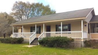 2752 Black Creek, Walterboro, SC, 29488 United States