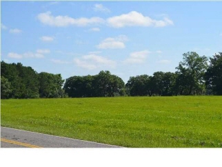 10 acres Wilson Rd, Meggett, SC, 29449 United States