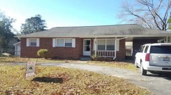 739 E Westchester Drive, Charleston, SC, 29414 United States