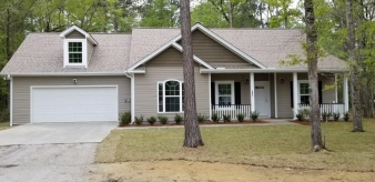 5895 Coffee Tree Lane, Ravenel, SC, 29470 United States