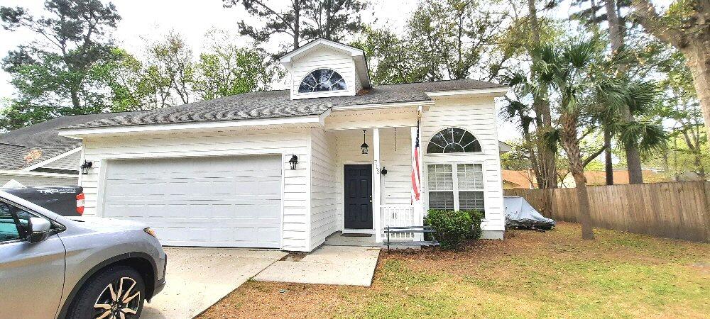713 Bunkhouse Drive,, Charleston, SC, 29401 United States
