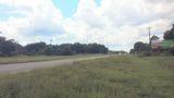 4404/4410 Savannah Highway, Ravenel, SC, 29470 United States