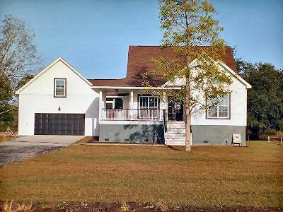 6526 Ethel Post Office Road, Meggett, SC, 29449 United States