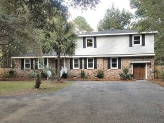 1923 Bohicket Road, Johns Island, SC, 29455 United States