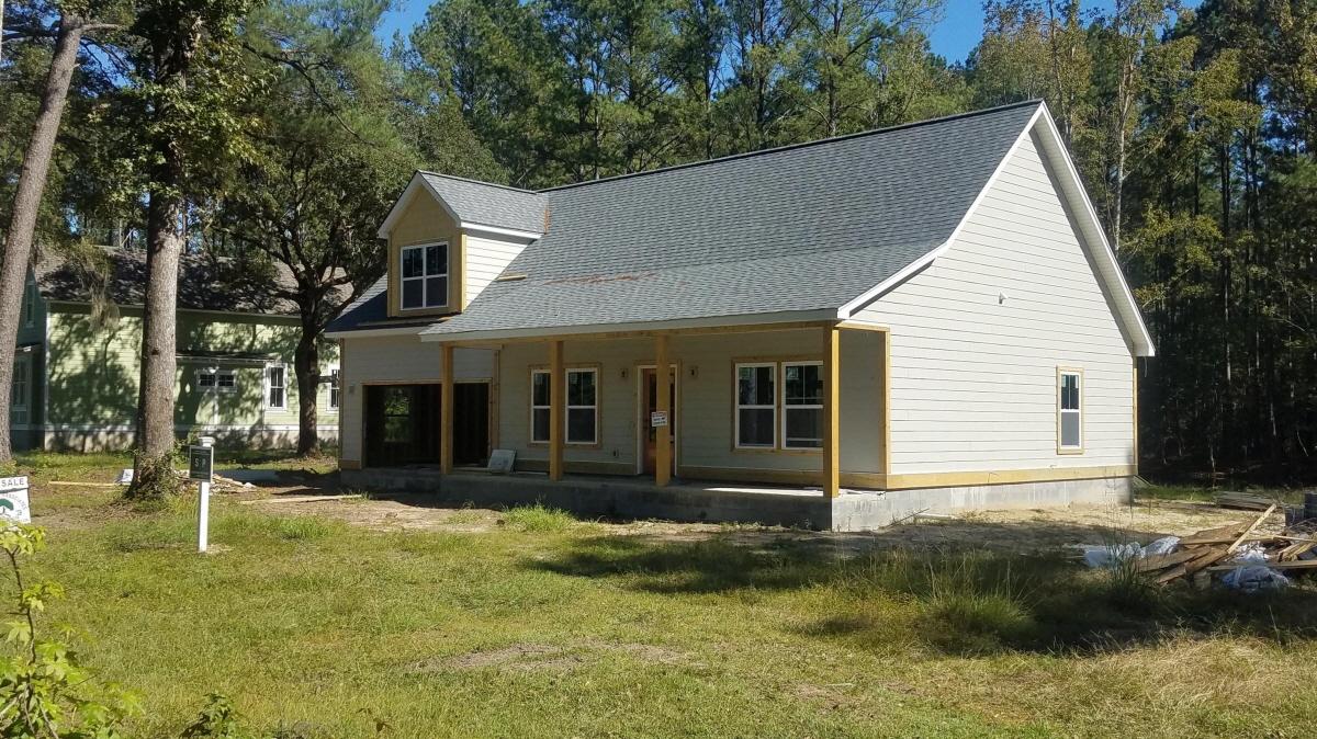 6391 Farmhouse Road, Ravenel, SC, 29470 United States