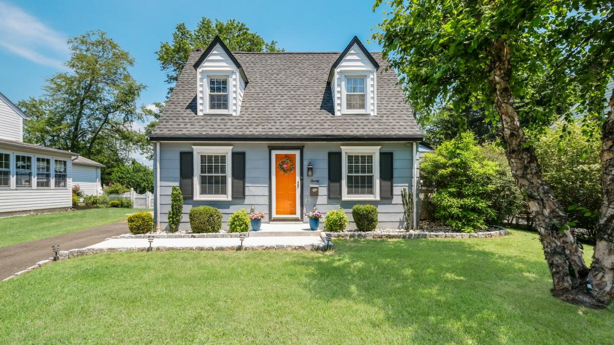 20 Home Rd, Hatboro, PA, 19040 United States