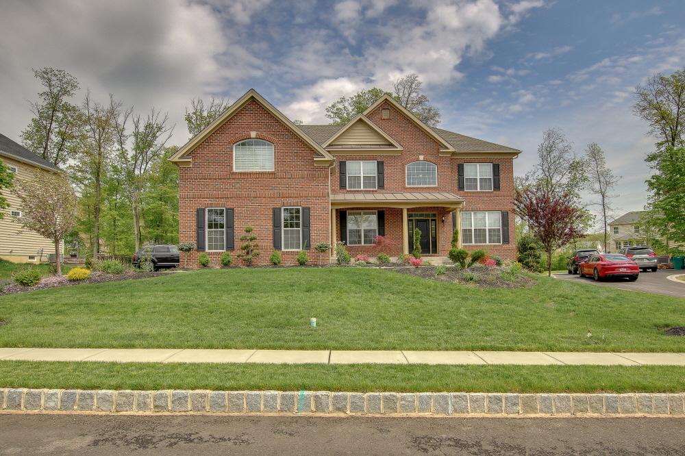 603 Joans Way, Warrington Township, PA, 18976 United States
