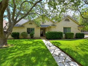 2811 Aster Pass, Cedar Park, TX, 78613 United States