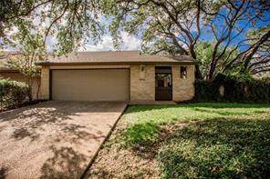 8140 Greenslope Dr., Austin, TX, 78759 United States