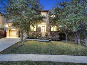 3305 Mossy Grove Ct., Cedar Park, TX, 78613 United States