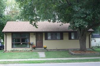 651 Wabash Avenue, Chesterton, IN, 46304