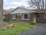1015-1017 South 23rd St, Chesterton, IN, 46304