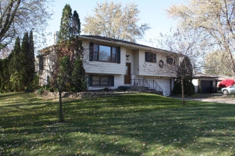2084 Samuelson Rd, Portage, IN, 46368-2547