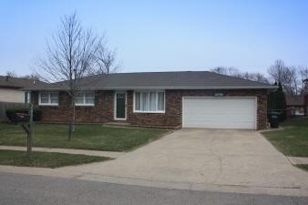 2059 Hamilton St, Portage, IN, 46368-2305 Canada