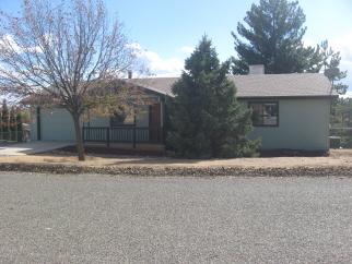 9131 E. Longhorn Drive, Prescott, AZ, 86314 United States